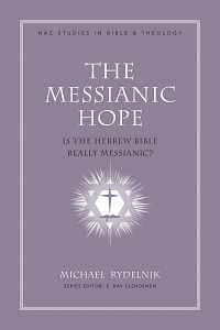 Messianichope