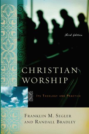 Chrisworship