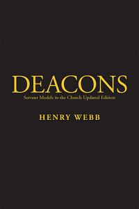 Deaconsservant