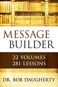Message builder22