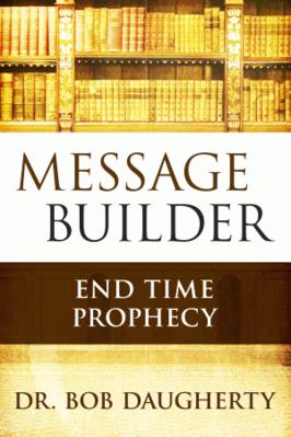 Messagebuilderendtime