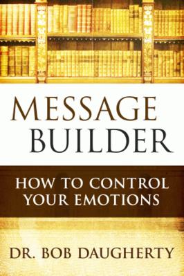 Messagebuilderhowto