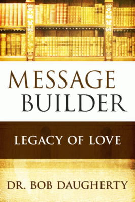 Messagebuilderlegacy