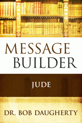 Messagebuilderjude
