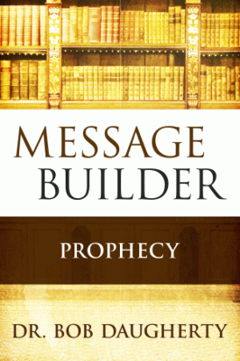 Messagebuilderprophecy