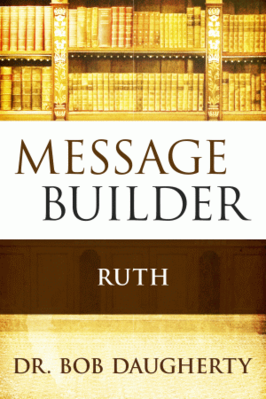 Messagebuilderruth