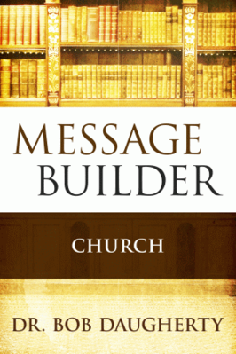 Messagebuilderchurch