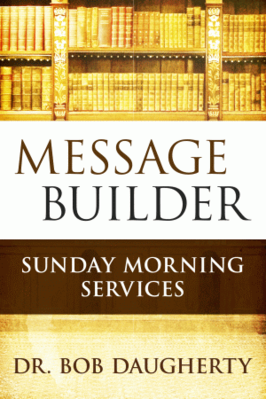 Messagebuildersundaymorning