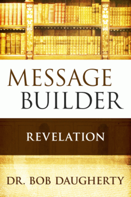Messagebuilderrevelation