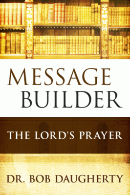 Messagebuilderlordsprayer
