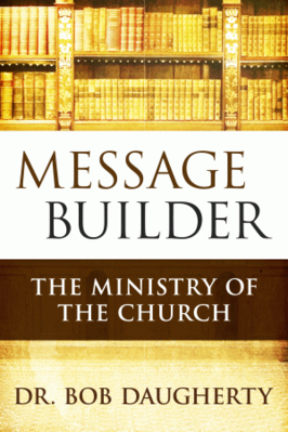 Messagebuilderministrychurch