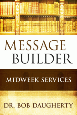 Messagebuildermidweek