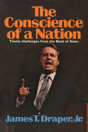 Conscienceofanation
