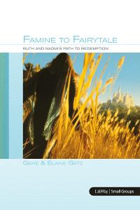 Faminefairy