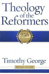 Theologyreformers