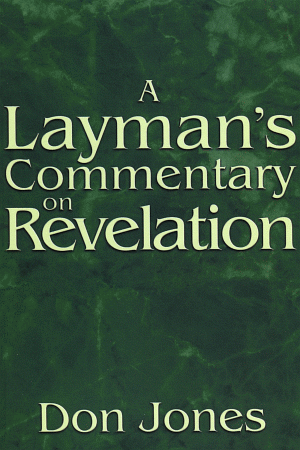 Laymanrev