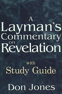 Laymanrevbundle