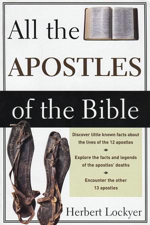 Theallapostles