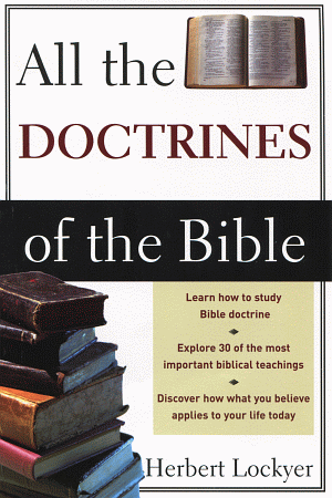 Doctrines