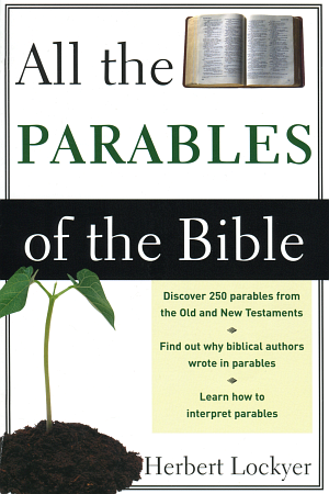 Theallparables