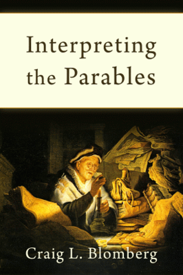 Interpretparables
