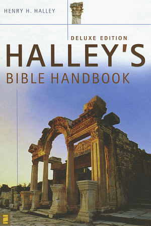 Bible by study zondervan