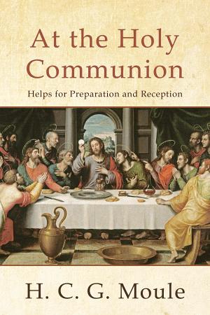 Atholycommunion