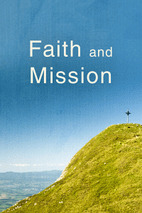 Faithmission
