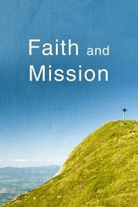 Faithmission