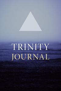 Trinity journal