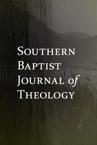 Southern baptist