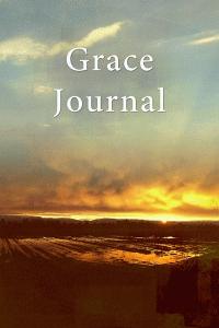 Gracejournal