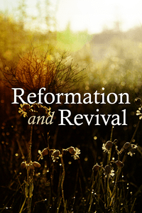 Reformation revival
