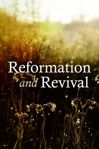 Reformation revival