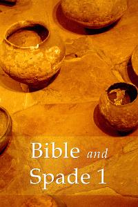 Bibleandspade1