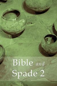 Bibleandspade2