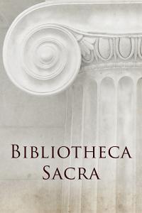 Bibliothecasacra