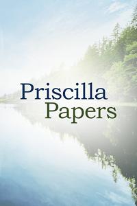 Priscilla papers