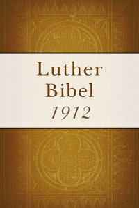 Luther1912