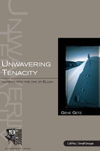 Unwaveringtenacity