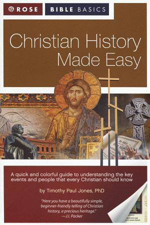 Historymadeeasy