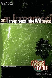 Wordsfaithac1528