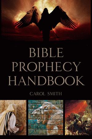 Bibleprophecy