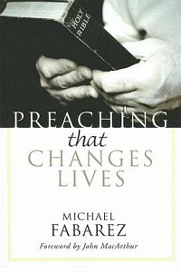 Preachchange