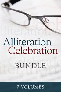 Alliteration bundle