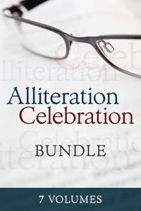Alliteration bundle