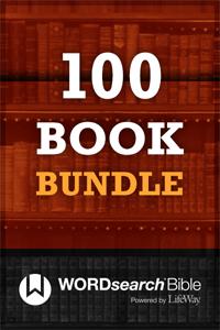 Ws 100book bundle