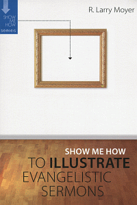 Showmeillustrate
