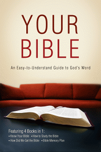 Yourbible