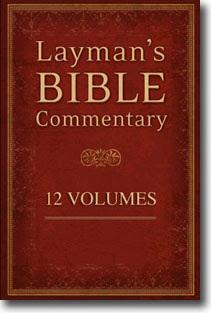 Layman12